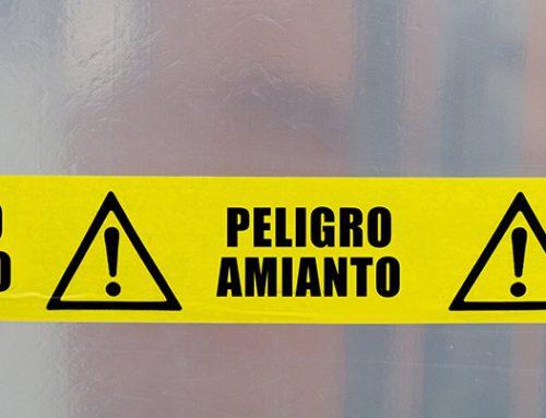 Amianto en el Metro de Madrid: el problema de los usuarios